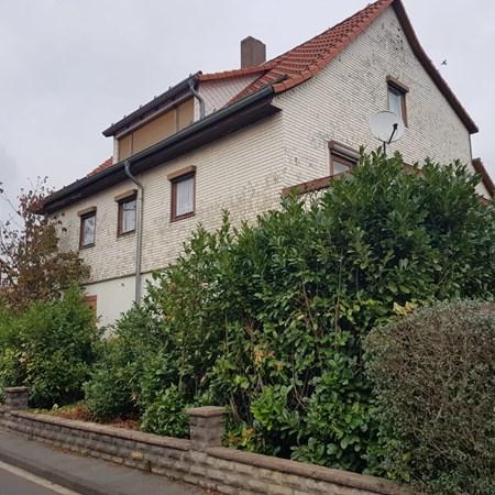 Monteurzimmer A7 in Homberg