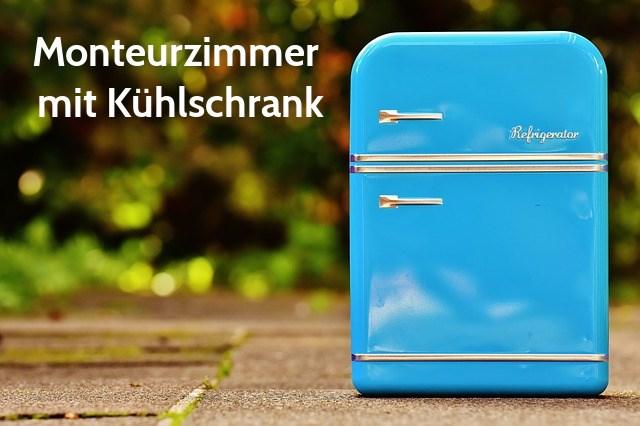 Mini Kühlschrank Hamburg : 237 monteurwohnungen mit kühlschrank