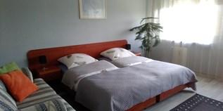 ▷ Monteurzimmer mit Küche: eigene Küche - 1 mal in Polen
