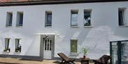 Monteurwohnung - Merseburg - SeeTime ( ALL- INCLUSIV RENT )