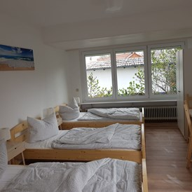 Monteurzimmer: Monteurzimmer A7 ab 18 € speak polish