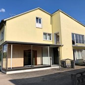 Monteurzimmer - M&A Immobilien - Offingen / rooms & apartments