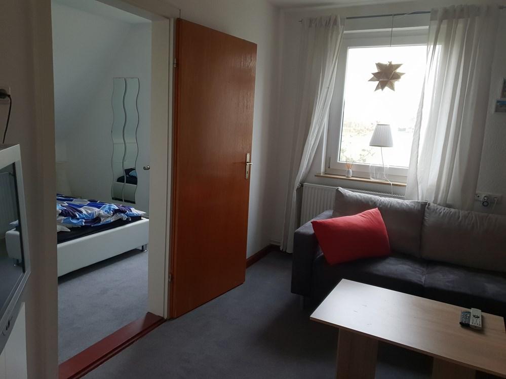 Monteurzimmer Stuhr Nachmieter Für Wg Wohnung
